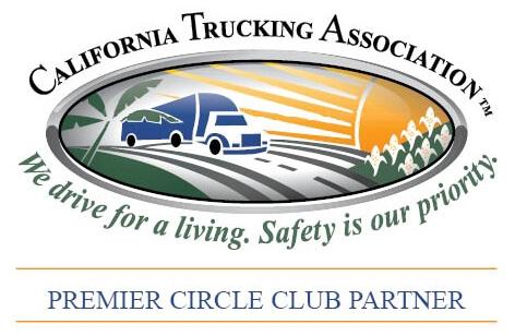 Premier Circle Club Partner
