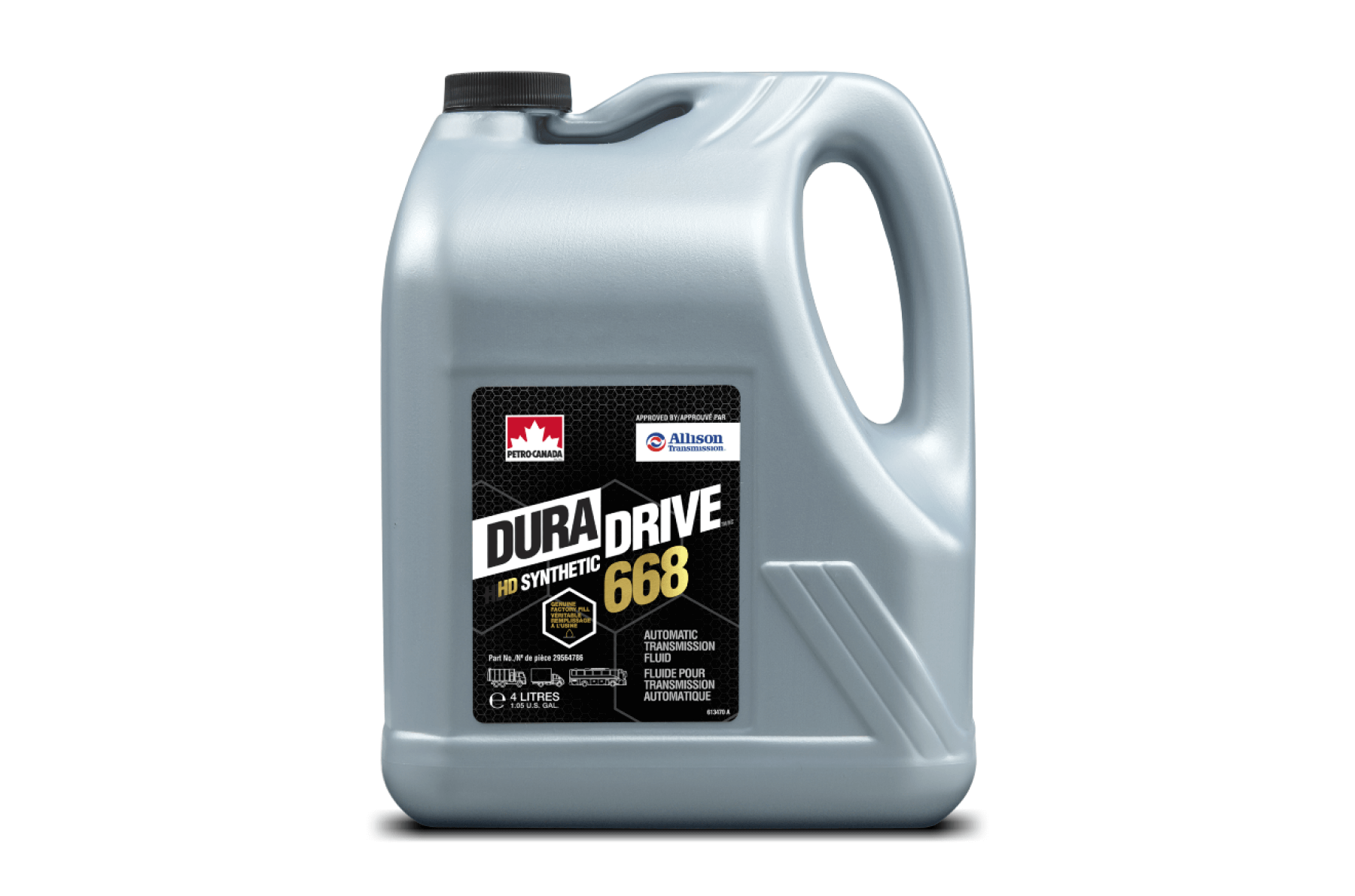 duradrive-hd-synthetic-668