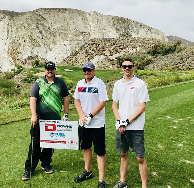 golf-tournament-and-fundraiser