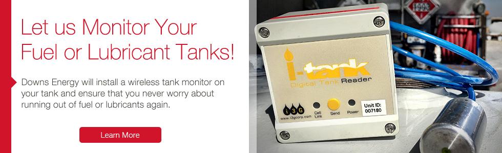 tank-monitor